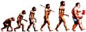 Paleo-evolution
