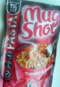 pasta-mug-shot