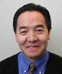 Dr Kaipang Yang