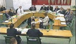 Select-committee