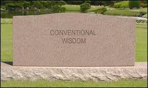 RIP-conventional-wisdom