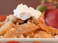Paleo-apple-pie