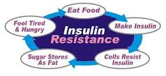 Insulin-resistance-cycle-graphic