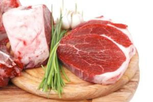 selection-of-raw-uncooked-meats