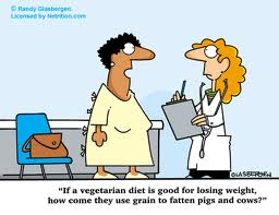 vegetarian-joke