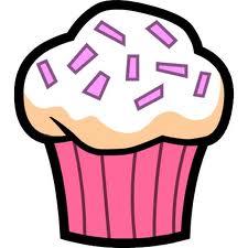 paleo-cakes