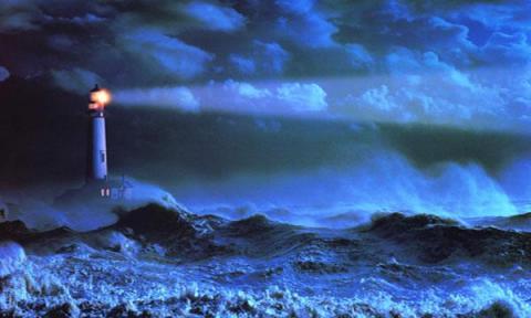 lighthouse-paleoworks