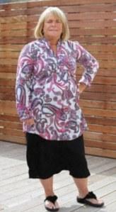 Linda-Robson-before-lighter-life