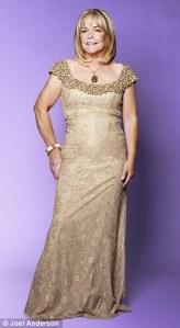 Linda-Robson-after-lighter-life