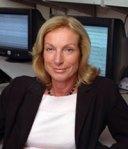 Professor-Eve-Van-Cauter