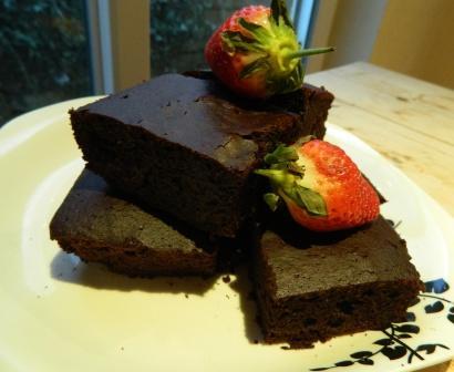 Paleo-chocolate-cake