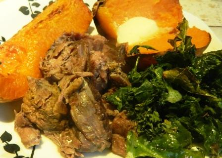 Shin-beef-winter-vegetables