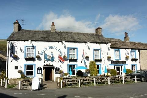 Bluebell-Inn-Kettlewell