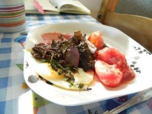 paleo-breakfast