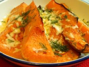 butternut-squash-wedges
