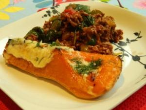 mince-and-butternut-squash