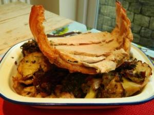 roast-pork-and-crackling